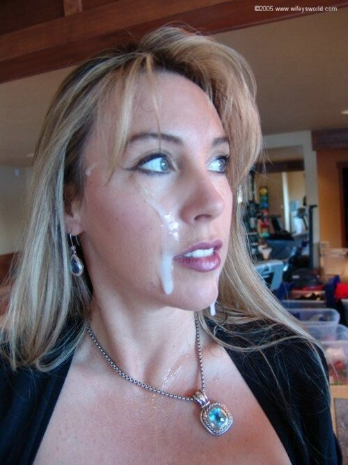 Face milf Hot milfs,