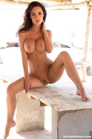 Adriena Levai