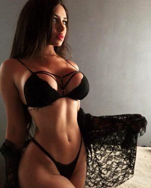 Alejandra Treviño