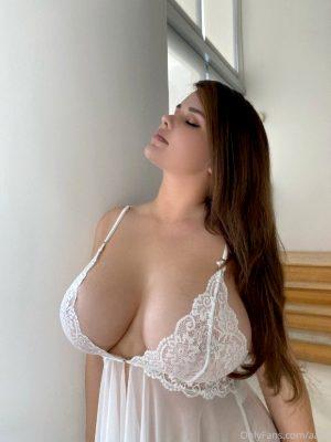 Big tits big Dreams 03