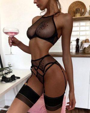 Body Perfection