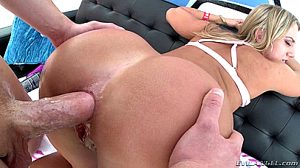 Candice Dare Anal Hotties 3 Requests