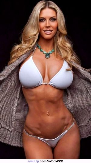 #Cougar#smokinhotblonde#hardbody#awesomehipsandthighs#bigbeautifultitties#goodlooking#hotwifematerial#daddywouldlovetofuckthisbeauty