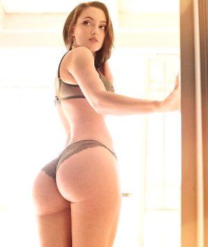 Fantastic ass!!
