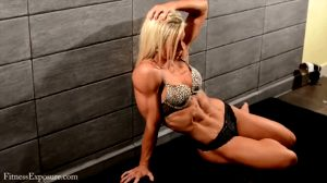 Fitnessgifsmotivation Great Ab Workouts For