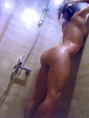 gorgeous body #2