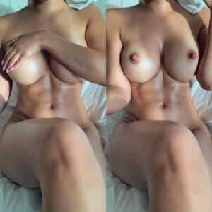 Great body!!!