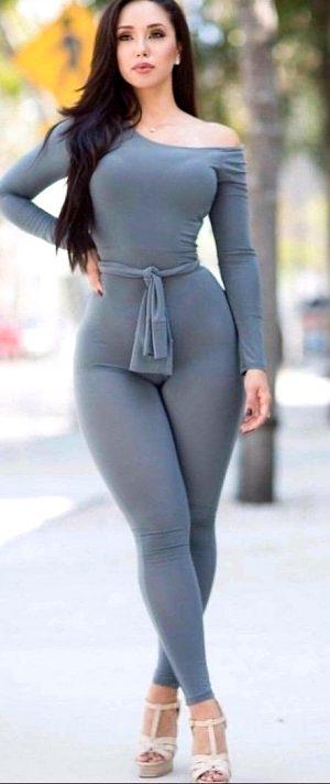 Grey is Good