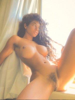 Helayna Marie