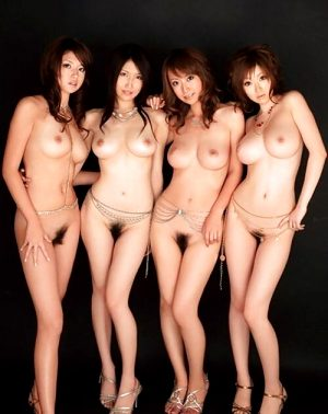 Hot beginners vagina pic featuring amazing chinese