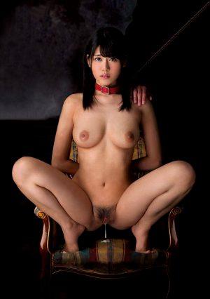 Incredibly erotic