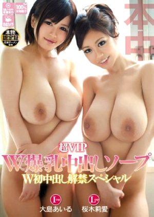 Japanese Tube Sex – Free UNCENSORED Japanese Porn