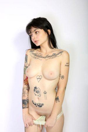 Jessica Beppler