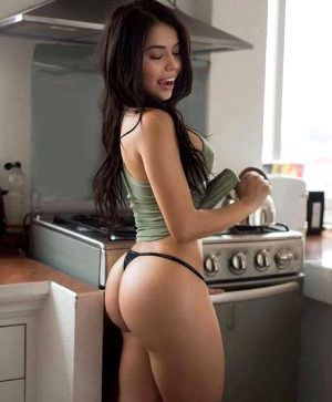 Latin ass is the best