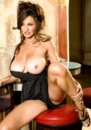 mature hot milf lingerie