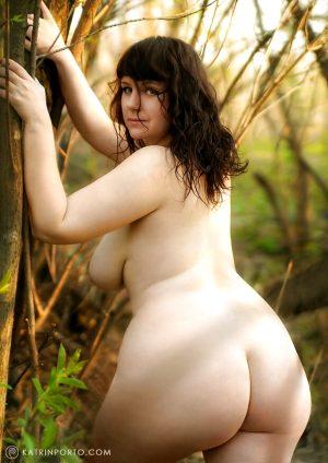 Mighty fine white big ass