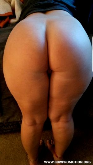 my pawg wife