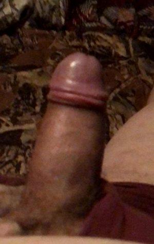My pleasure pole