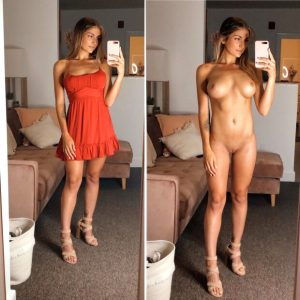 On/off Sexy