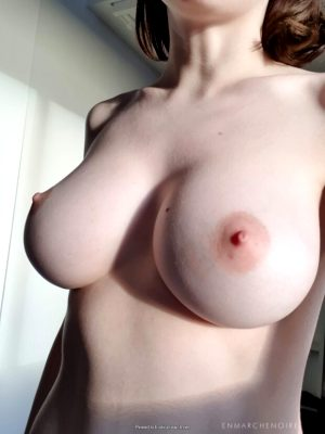 Pale and very interesting