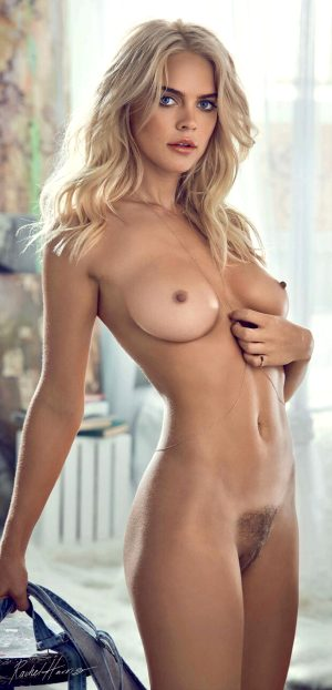 Rachel_Harris_Playboy_Playmate