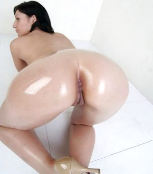 Sensextions com THICK booty videos and anals