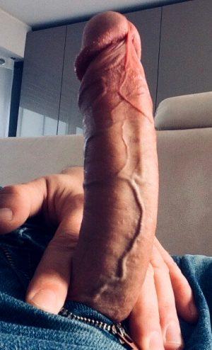 sex com > Need slow and deep suck