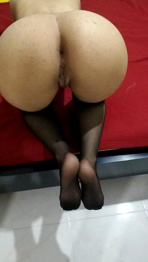 sexy bi Persian babe anal lover