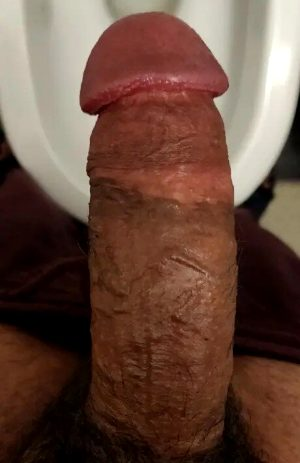 Want to have a taste?