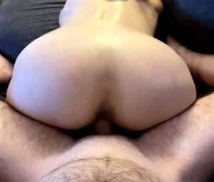 Who Else Wants A Ride From My Gorgeous Hotwife?